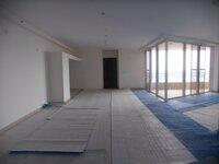 14DCU00575: Hall 1