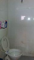 11NBU00618: Bathroom 1
