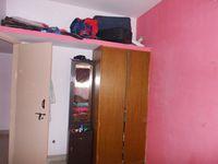 11NBU00618: Bedroom 1