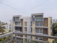 15M3U00079: Balcony 3