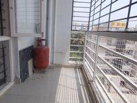 15M3U00079: Balcony 1