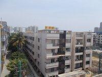 15M3U00079: Balcony 2