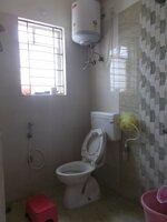 15M3U00079: Bathroom 2