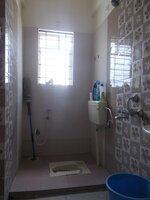 15M3U00079: Bathroom 3