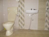 15M3U00079: Bathroom 1