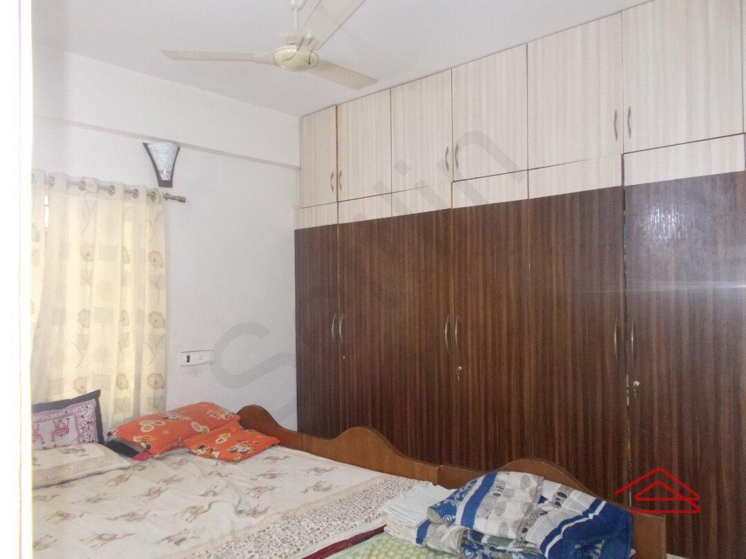 15M3U00079: Bedroom 1