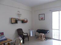 15M3U00079: Bedroom 3