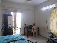 15M3U00079: Bedroom 2