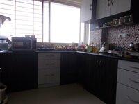15M3U00079: Kitchen 1