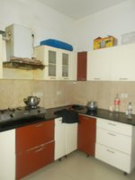 13A8U00060: Kitchen 1