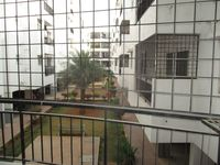 12NBU00156: Balcony 1