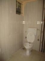 12NBU00156: Bathroom 1