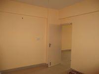 12NBU00156: Bedroom 2