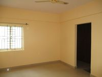 12NBU00156: Bedroom 1
