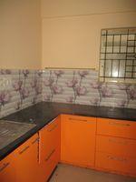 12NBU00156: Kitchen 1