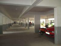 12NBU00156: parking 1