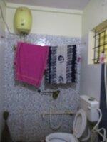 15S9U00991: Bathroom 1