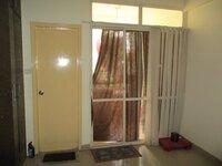 15S9U00991: Bedroom 2