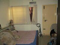 15S9U00991: Bedroom 1