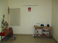 15S9U00991: Hall 1