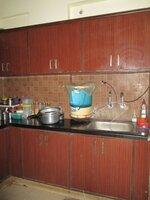 15S9U00991: Kitchen 1