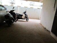 15S9U00991: parkings 1