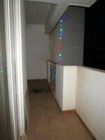14NBU00218: Balcony 1