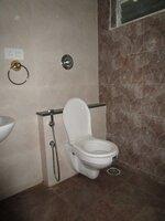 14NBU00218: Bathroom 1