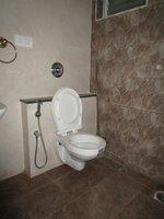 14NBU00218: Bathroom 2