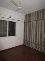 14NBU00218: Bedroom 3