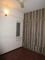 14NBU00218: Bedroom 2