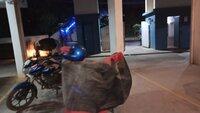 14NBU00218: parkings 1