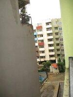 15J7U00120: Balcony 1