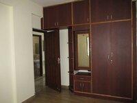 15J7U00120: Bedroom 1