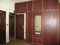 15J7U00120: Bedroom 2