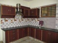 15J7U00120: Kitchen 1