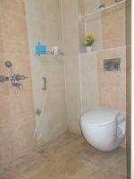 12NBU00262: Bathroom 2
