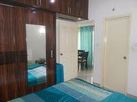 12NBU00262: Bedroom 2