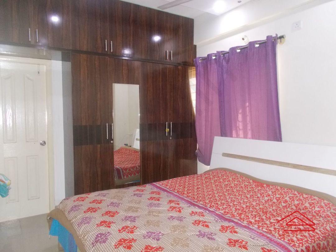 12NBU00262: Bedroom 1