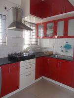 12NBU00262: Kitchen
