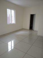 13F2U00018: Bedroom 1