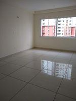 13F2U00018: Bedroom 2