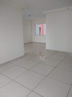 13F2U00018: Hall 1