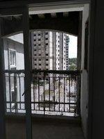 13A8U00127: Balcony 1