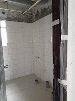 13A8U00127: Bathroom 1