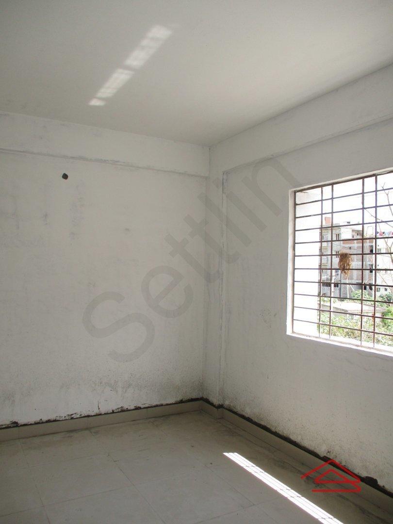 14J6U00282: Bedroom 1