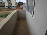 14M3U00052: Balcony 1