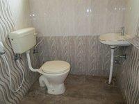 14M3U00052: Bathroom 1
