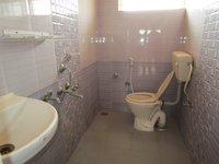 14M3U00052: Bathroom 2