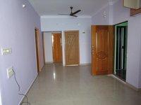14M3U00052: Hall 1